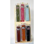 LILO Collections - 6 Hook Bookmark/Pendant Display #260006